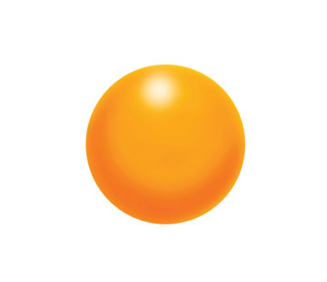 Foam Squeeze Bal (Stress Ball) (VM708)