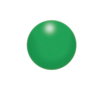 Foam Squeeze Bal (Stress Ball) (VM708A)